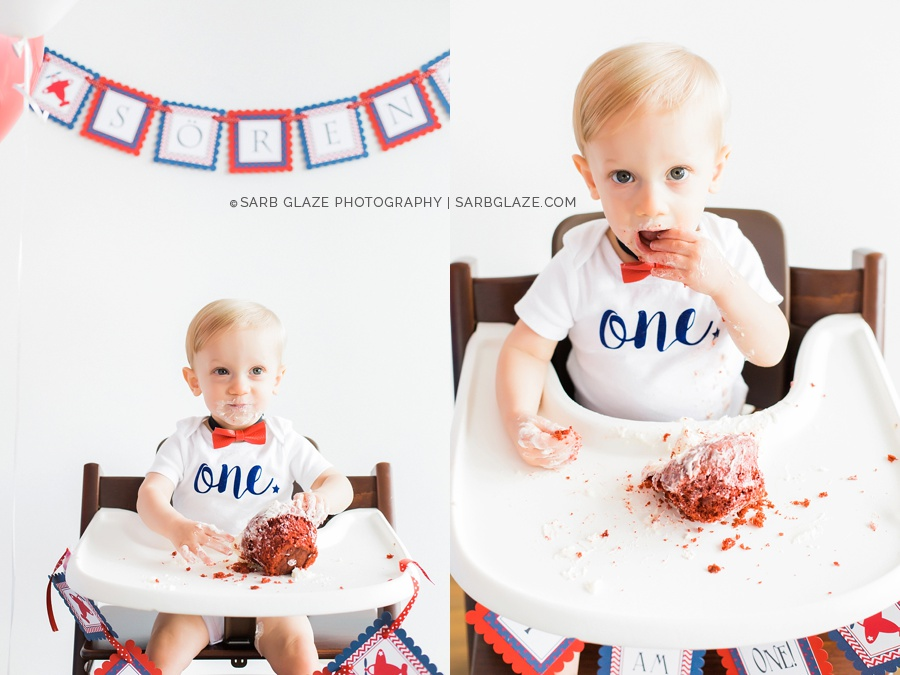 sarbglazephotography_vancouver_photography_studio_birthday_cake_smash_mini_session_0016