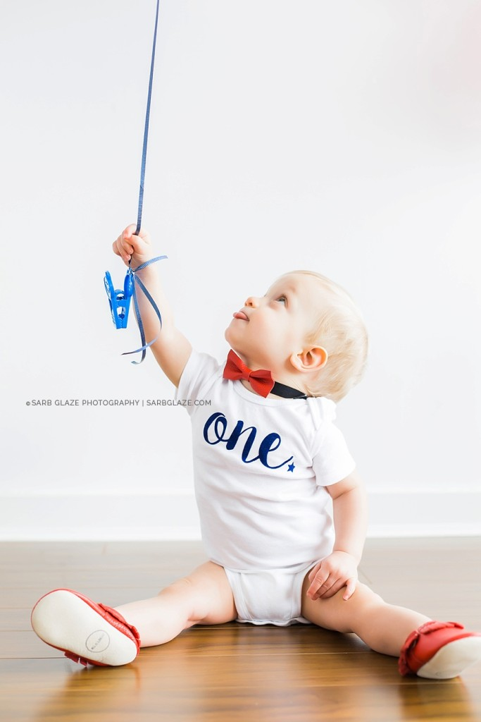sarbglazephotography_vancouver_photography_studio_birthday_cake_smash_mini_session_0020