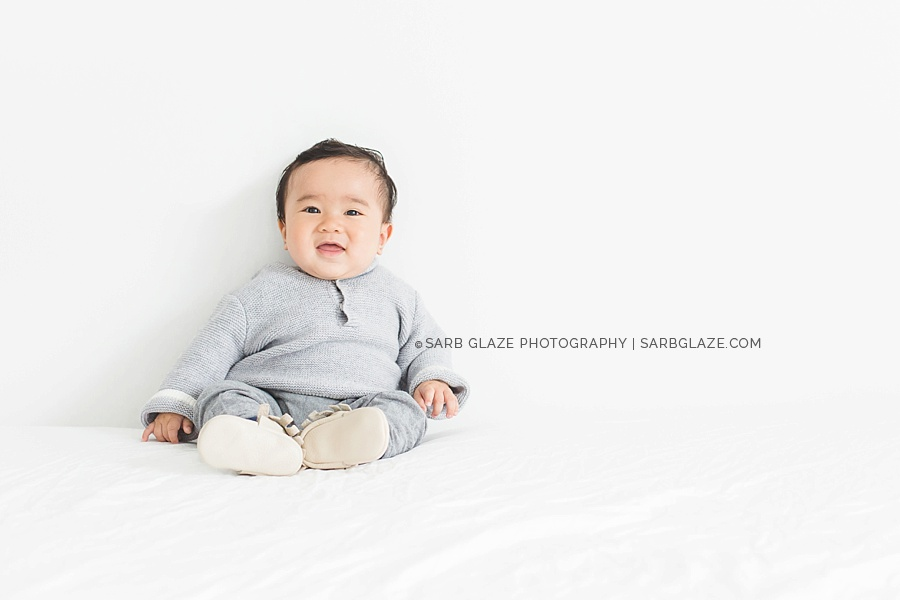 sarbglazephotography_vancouver_childrens_natural_light_studio_photographer_0001