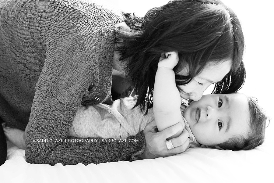 sarbglazephotography_vancouver_childrens_natural_light_studio_photographer_0011