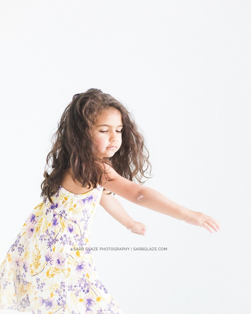 sarbglazephotography_vancouver_modern_childrens_photographer_high_end_0003