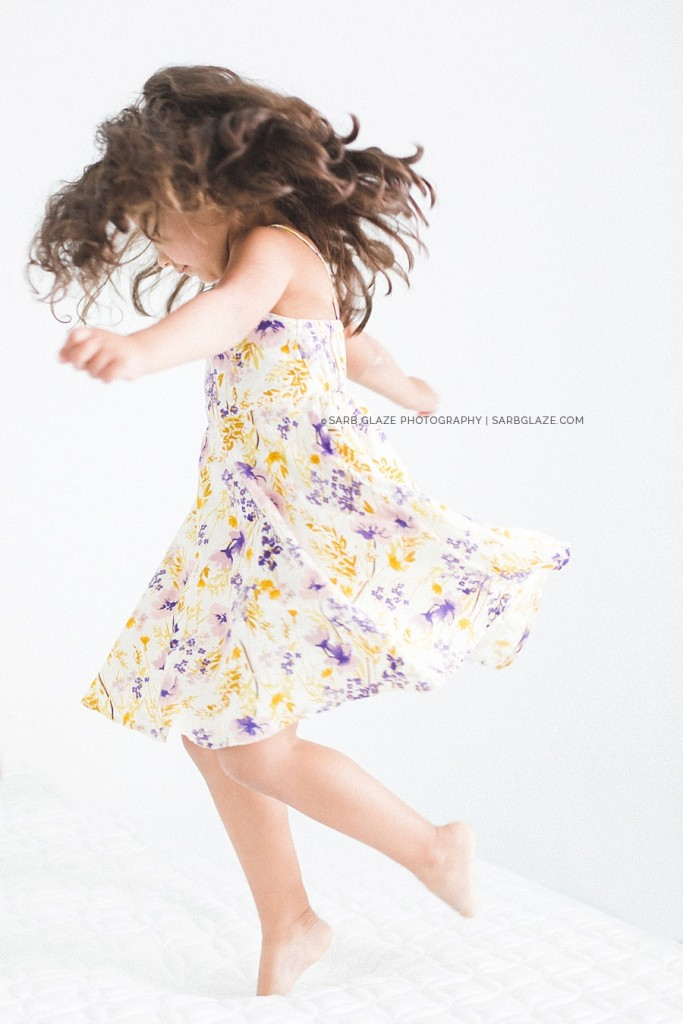 sarbglazephotography_vancouver_modern_childrens_photographer_high_end_0004