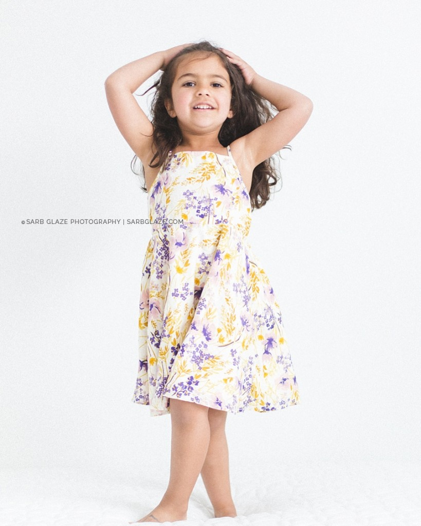 sarbglazephotography_vancouver_modern_childrens_photographer_high_end_0005