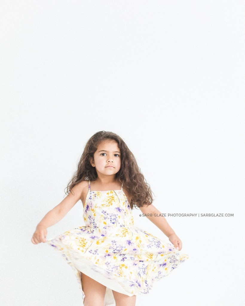 sarbglazephotography_vancouver_modern_childrens_photographer_high_end_0006