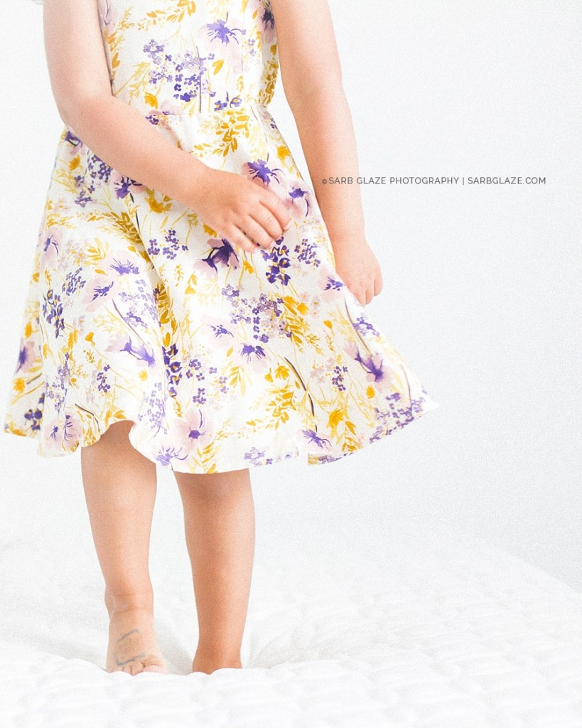 sarbglazephotography_vancouver_modern_childrens_photographer_high_end_0007