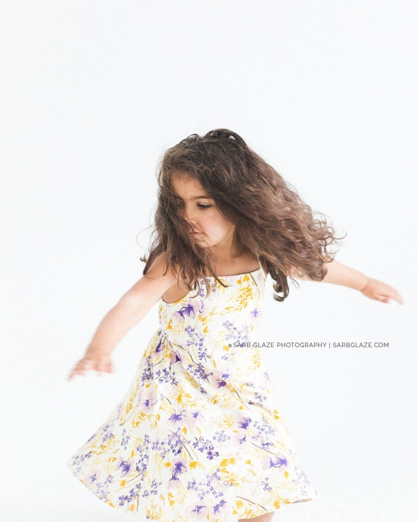 sarbglazephotography_vancouver_modern_childrens_photographer_high_end_0008