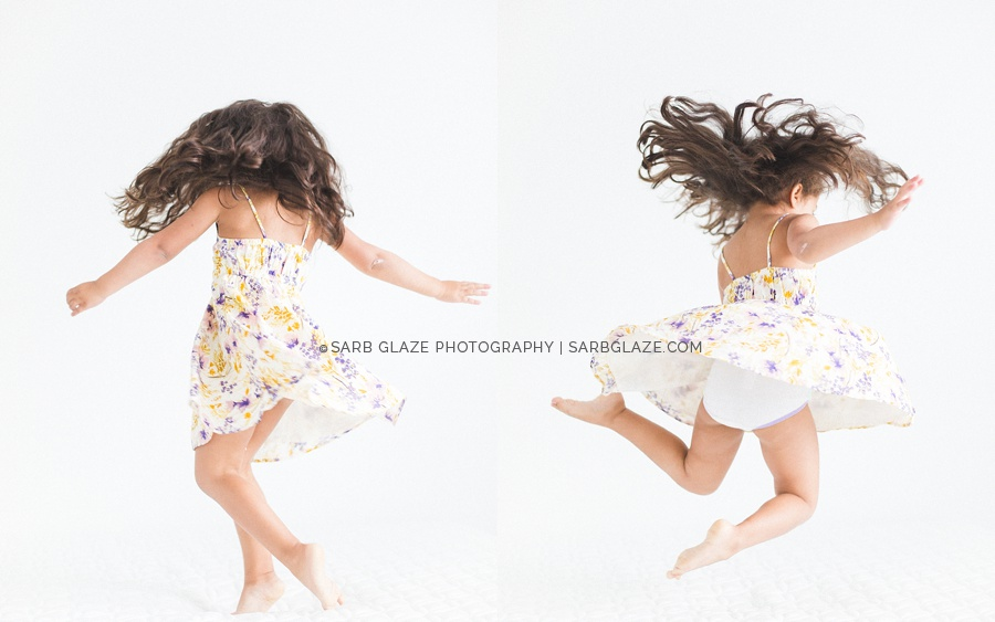 sarbglazephotography_vancouver_modern_childrens_photographer_high_end_0009