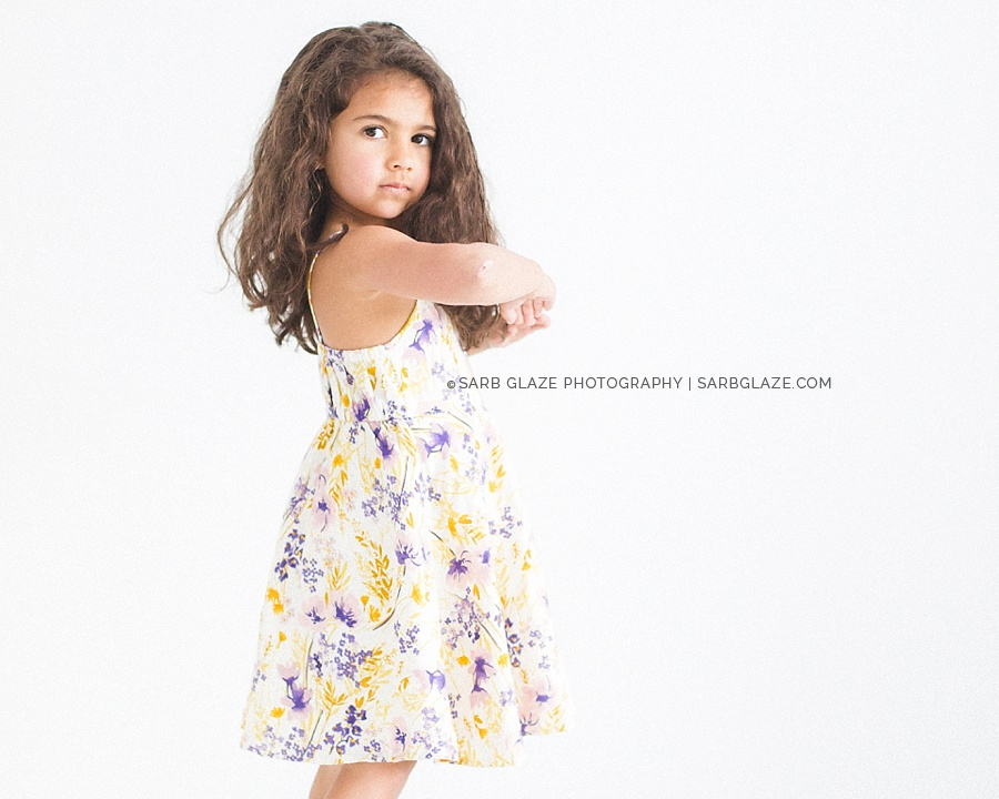 sarbglazephotography_vancouver_modern_childrens_photographer_high_end_0010