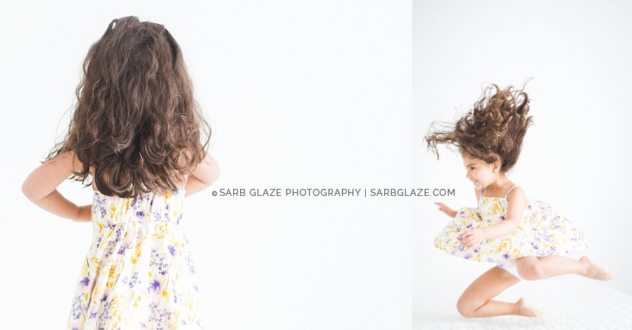 sarbglazephotography_vancouver_modern_childrens_photographer_high_end_0011