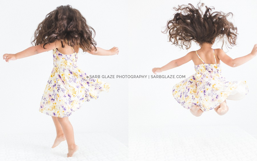 sarbglazephotography_vancouver_modern_childrens_photographer_high_end_0012