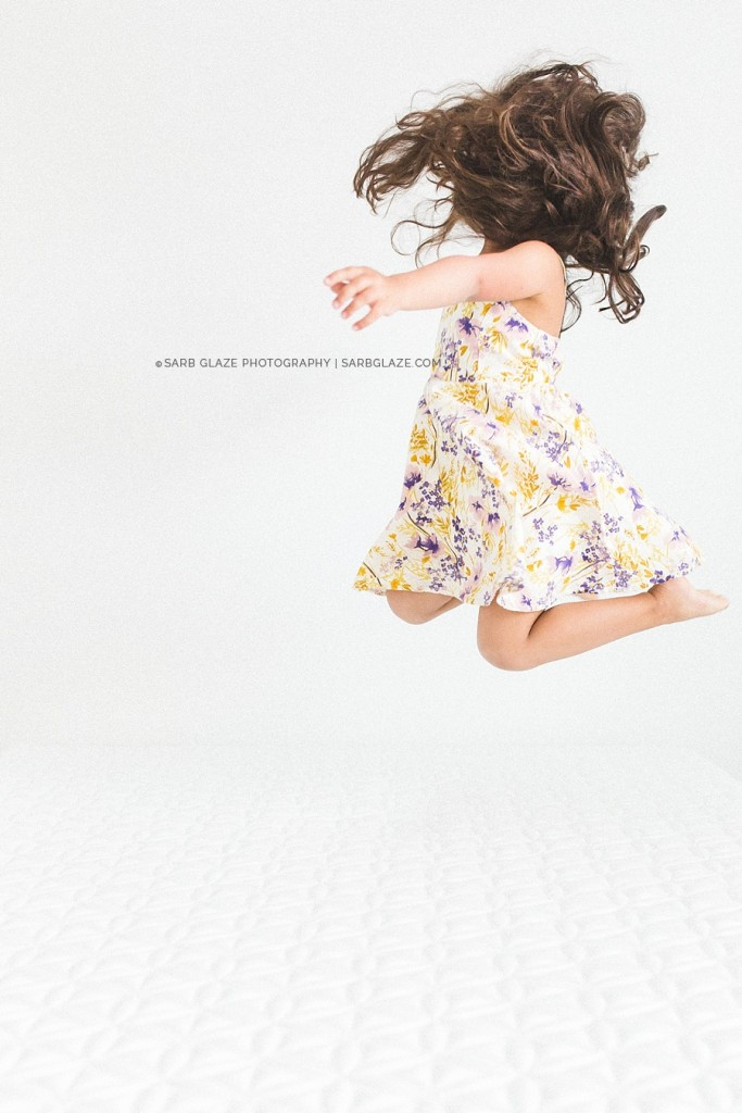 sarbglazephotography_vancouver_modern_childrens_photographer_high_end_0013