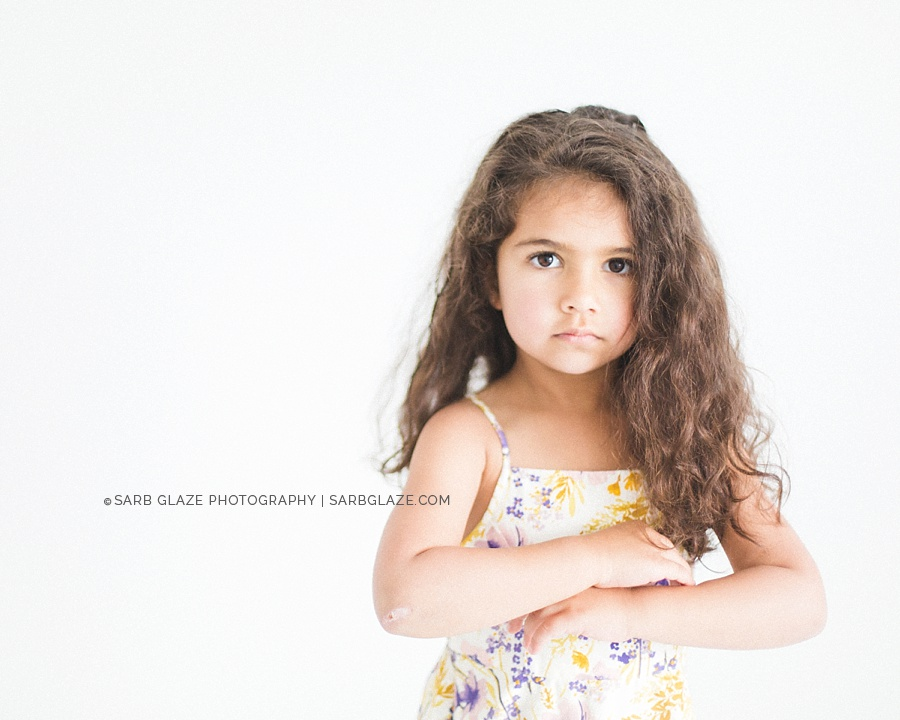 sarbglazephotography_vancouver_modern_childrens_photographer_high_end_0014