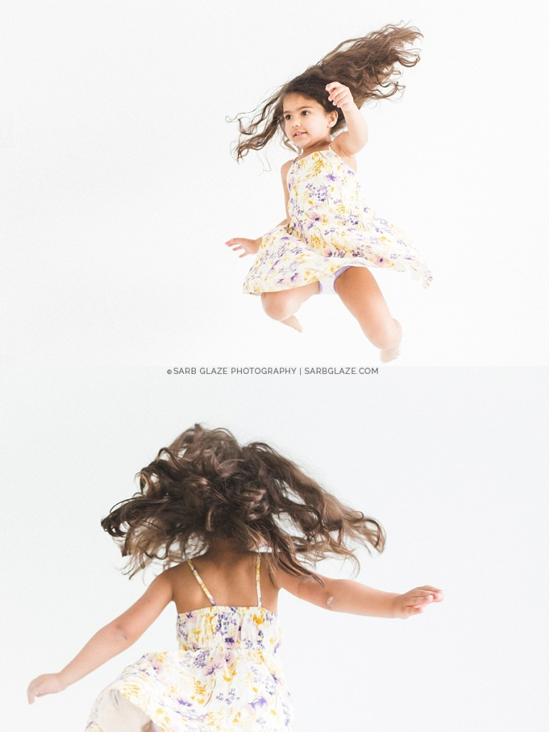 sarbglazephotography_vancouver_modern_childrens_photographer_high_end_0015