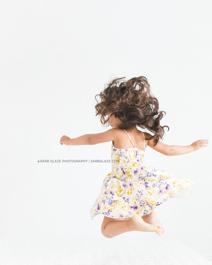 sarbglazephotography_vancouver_modern_childrens_photographer_high_end_0016