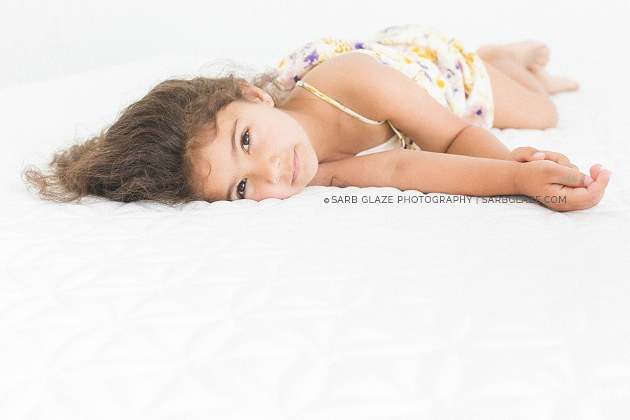 sarbglazephotography_vancouver_modern_childrens_photographer_high_end_0018