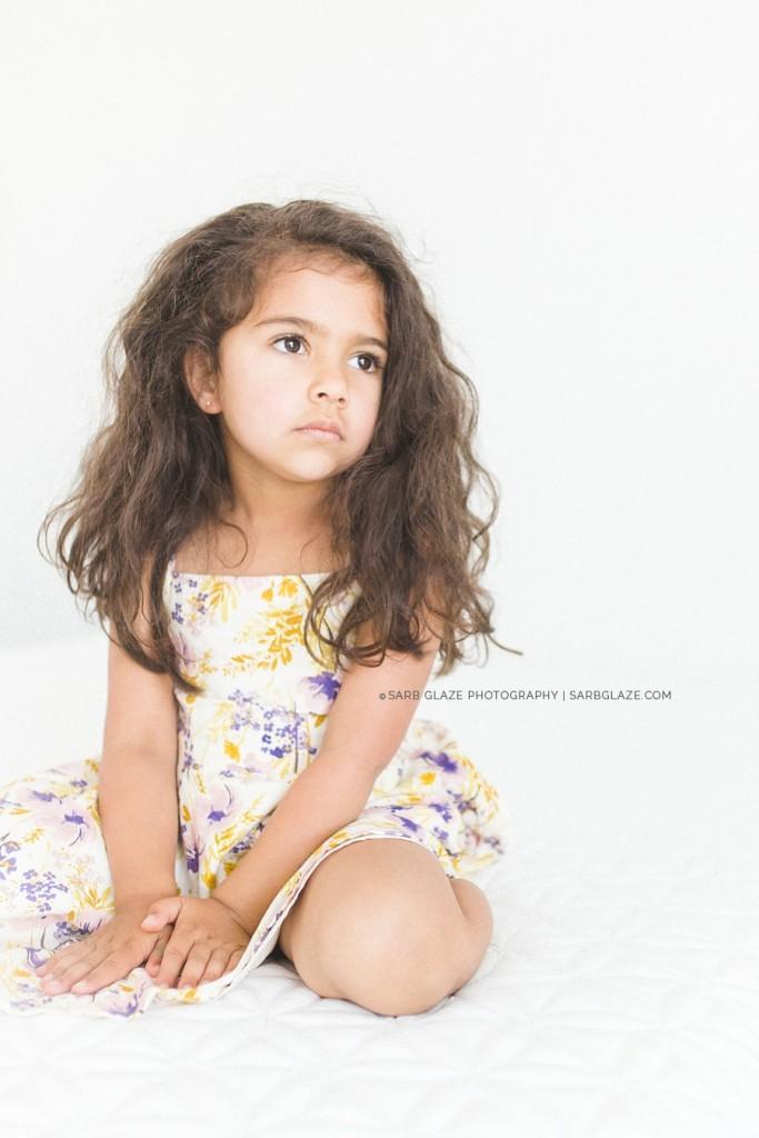 sarbglazephotography_vancouver_modern_childrens_photographer_high_end_0019