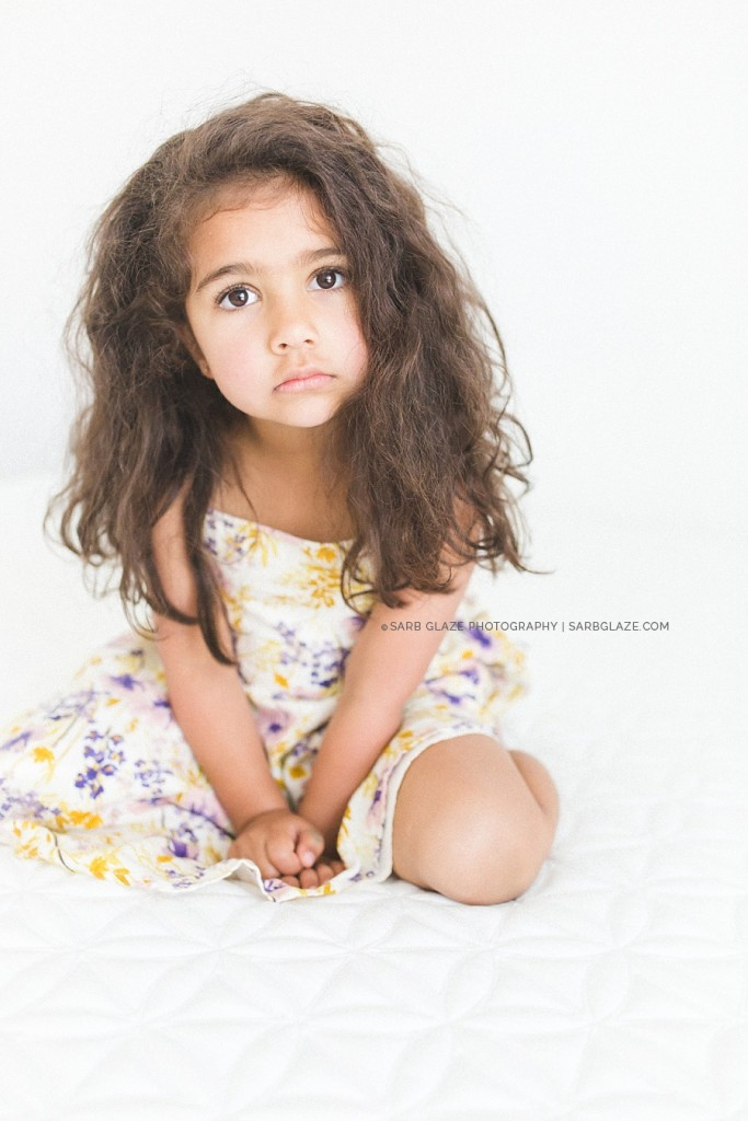 sarbglazephotography_vancouver_modern_childrens_photographer_high_end_0020