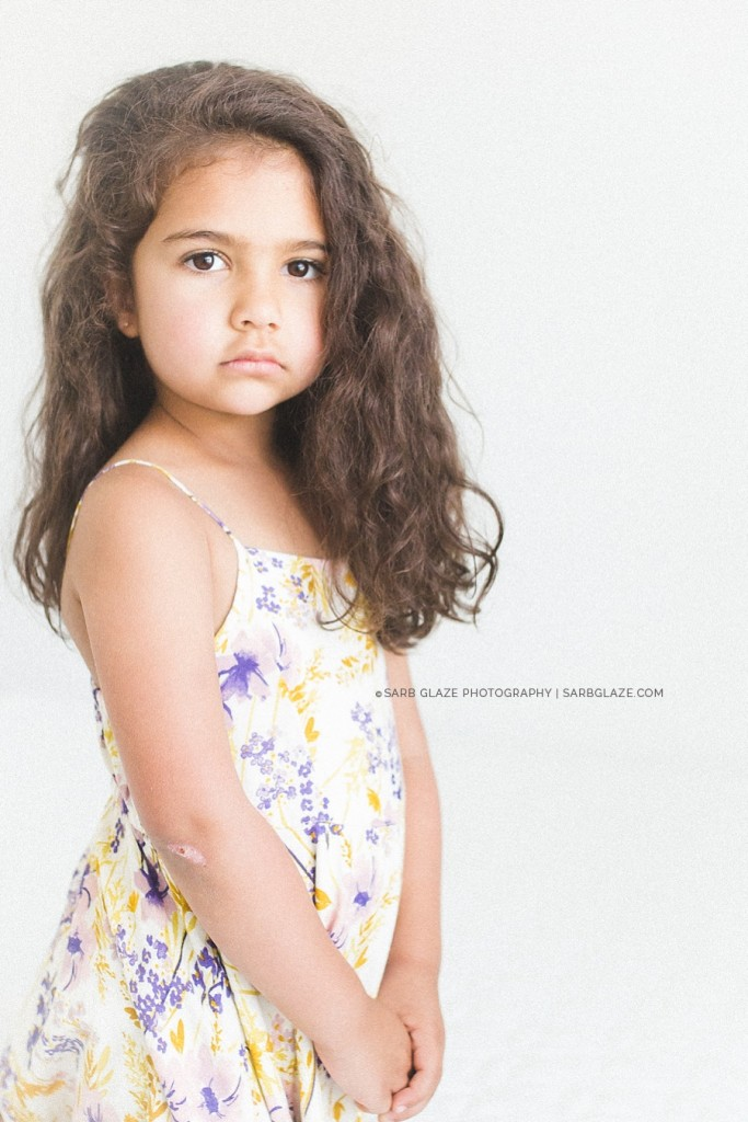 sarbglazephotography_vancouver_modern_childrens_photographer_high_end_0021
