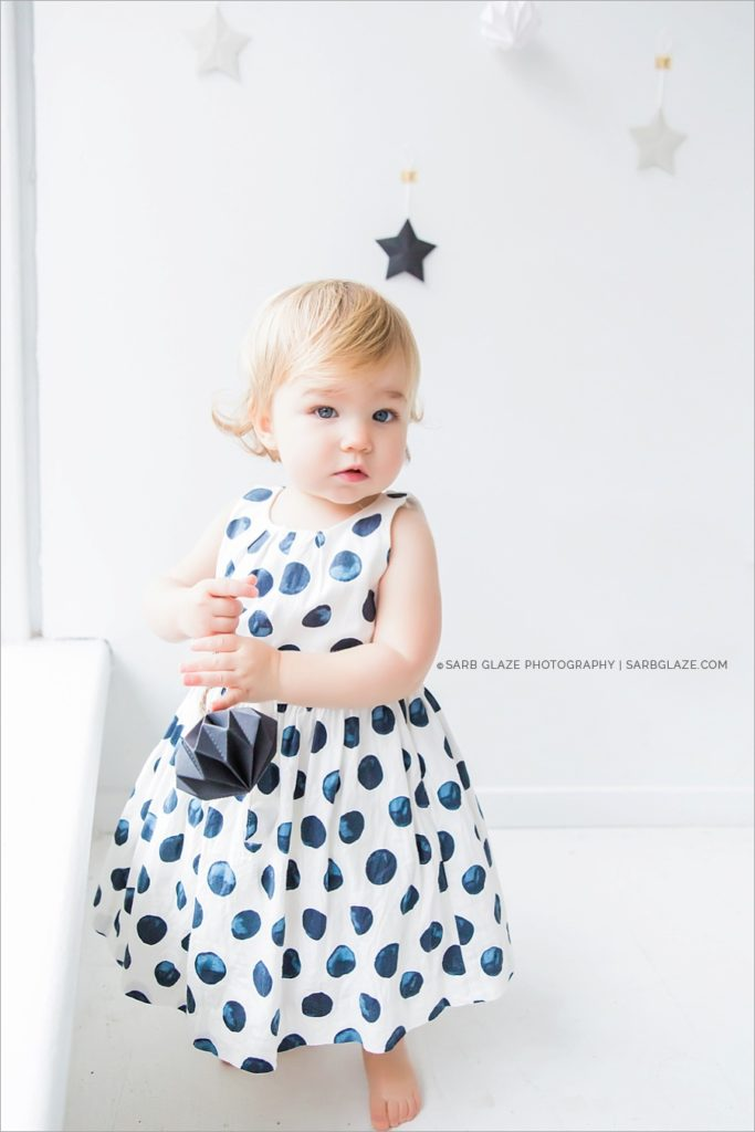 vancouver_christmas_holiday_mini_session_modern_bright_photographer_0006