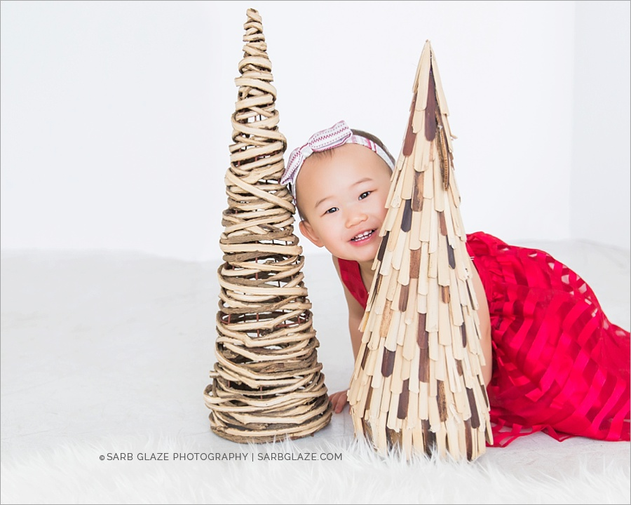 vancouver_natural_light_studio_christmas_holiday_photographer_modern_mini_session_0004