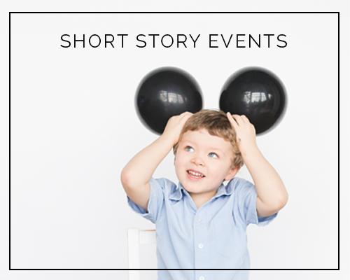 short short sessions